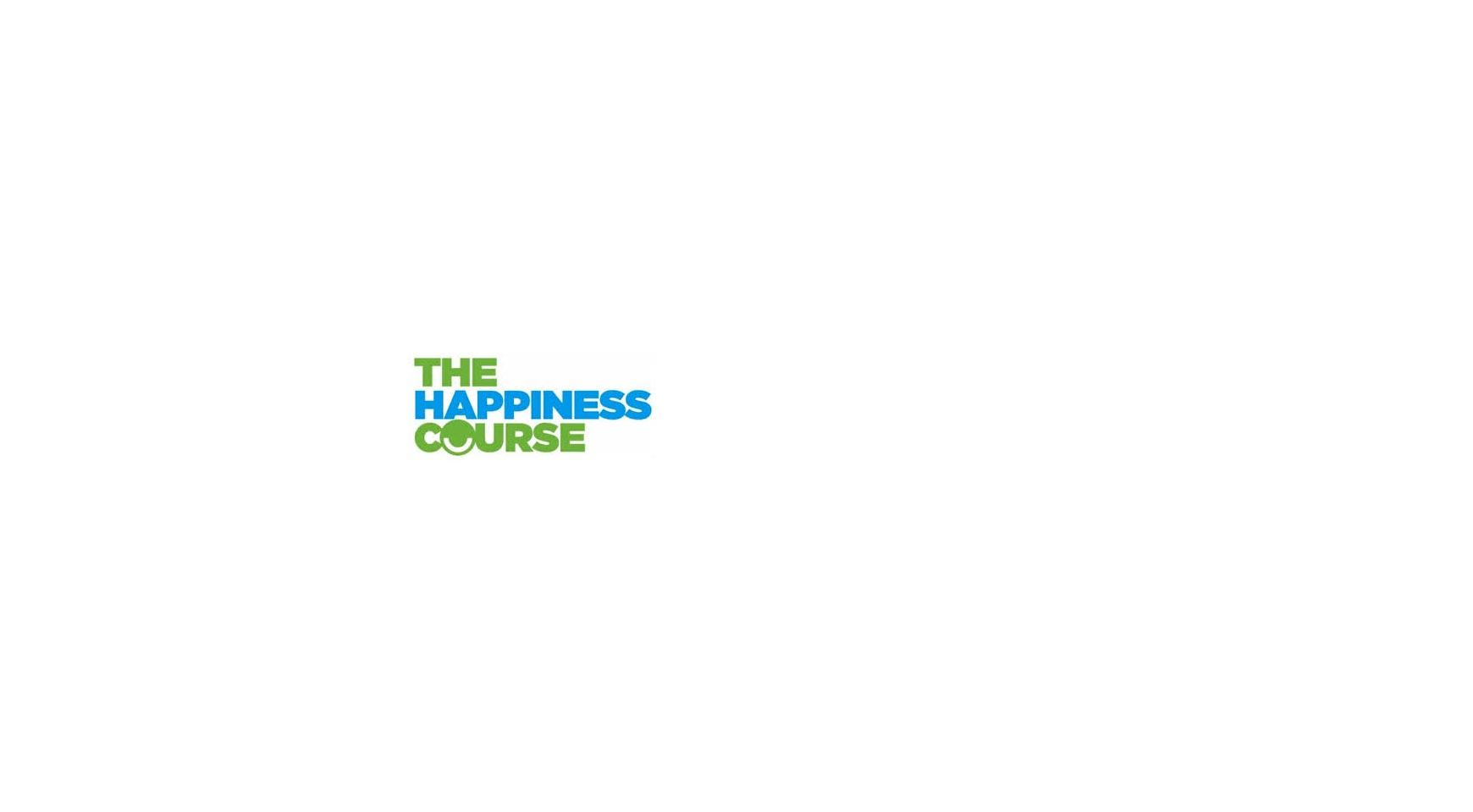 Art of Living Happiness Course Buy Tickets Online | White Plains , Fri , 2017-10-27 | ThisisShow