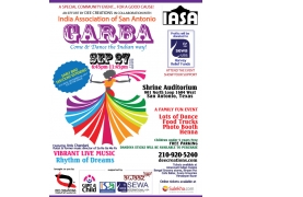 136-20170921225933garba-deecreations-flier-01.jpg