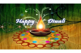 139-20170922013834happy-diwali-2015.jpg