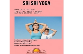 148-20170923010729art-of-living-yoga-course.jpg