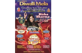 166-20171024223318Dfw Diwali Mela 2017 Live With Richa Sharma.jpg