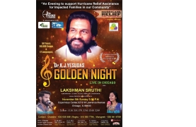 167-20171024224341K.j. Yesudas Live In Chicago.jpg