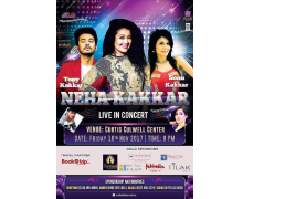 169-20171024225931Neha Kakkar Live In Concert - Dallas.png