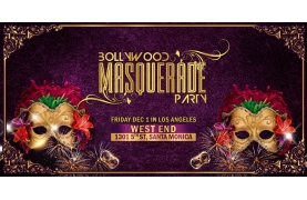 171-20171025002506Bollywood Masquerade In Los Angeles.jpg