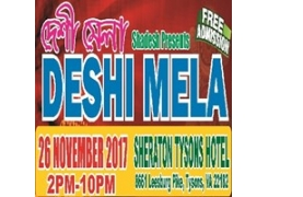 175-20171026024248deshi-mela-on-26-november-in-va-at-sheraton-tysons-corner_.jpg