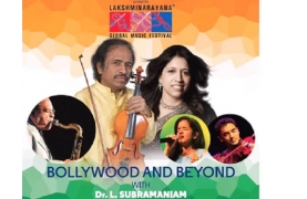 Global Music Festival, Bollywood and Beyond. Buy Tickets Online | Dallas , Sat , 2018-04-28 | ThisisShow